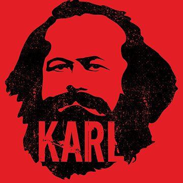 Karl   by zeno27