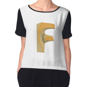 https://www.redbubble.com/people/cadcamcaefea/works/34028470-fusion-360-designer?asc=u&p=chiffon-top&rbs=&rel=carousel