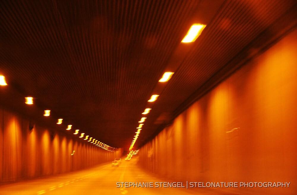 BLURRED by STEPHANIE STENGEL | STELONATURE PHOTOGRAPHY