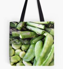 BragBowl - This one's for you, Julia! Tote Bag