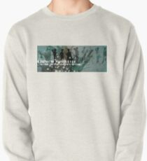 Chiwow Media business logo  Pullover