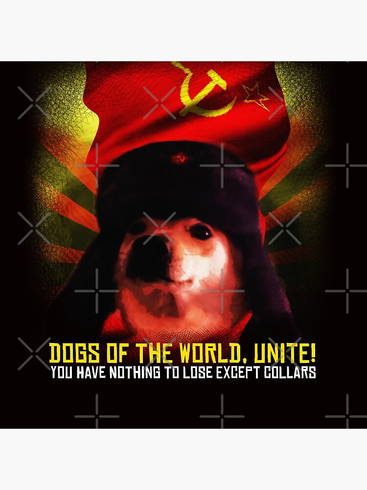 russian hat for dogs