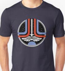 The Star League Unisex T-Shirt