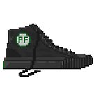 PF Flyers by Rilly579