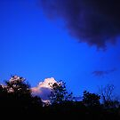 A Storm Blowing In by dutchessphoto85