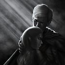 """I Will Always Find You"" by Dark-Beautiful"