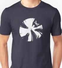 Empire of the Moon Unisex T-Shirt