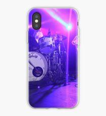 Ciara und Charlie von Pale Waves (III) iPhone-Hülle & Cover