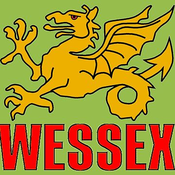 WESSEX by IMPACTEES
