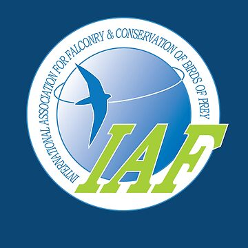 International Association for Falconry and Conservation of Birds of Prey by manbird