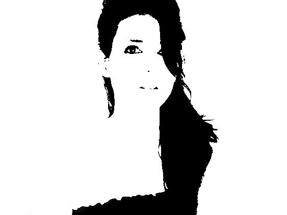 Portrait by AleFletcher