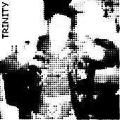 trinity by Jesse Serna