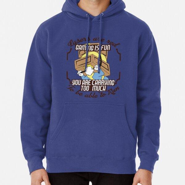 Matta Mens Major Lazer Casual Hoodies Hooded Sweatshirt Ash