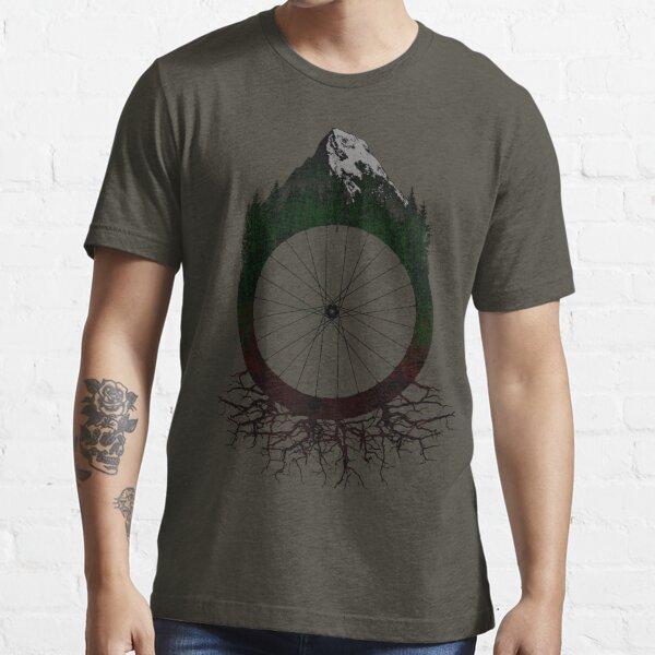 MTB Essential T-Shirt