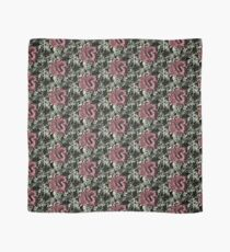 Winter Park Master of Roses Scarf