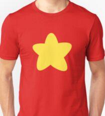 Steven's Stern Slim Fit T-Shirt