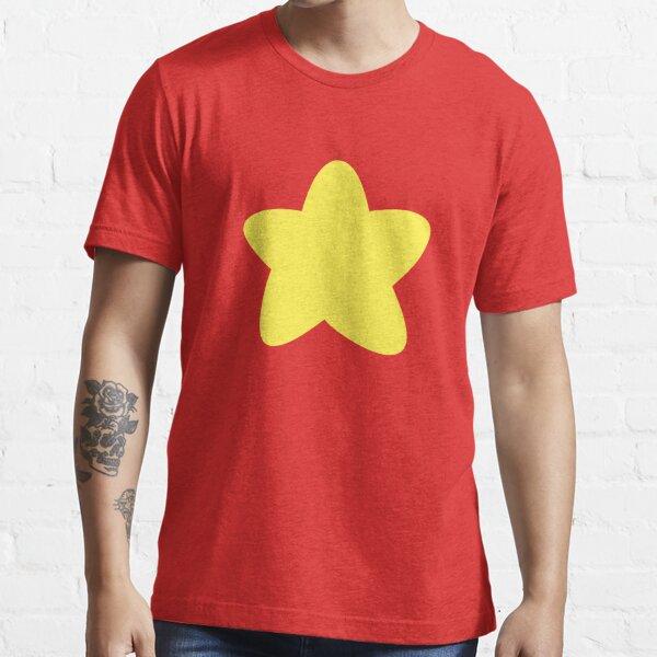 Steven Universe Star T-shirt essentiel