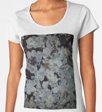 Mould Women's Premium T-Shirt