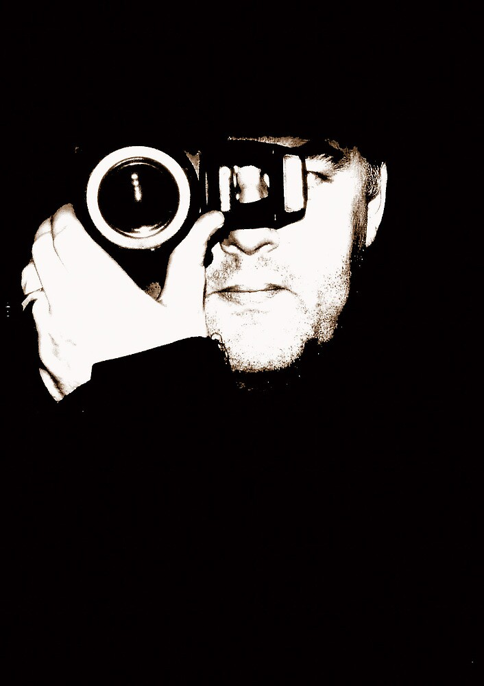 JUST ME by kevsphotos2008