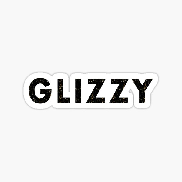 Youngboy Nba Stickers Redbubble