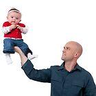 Daddy Daughter by Misti Love