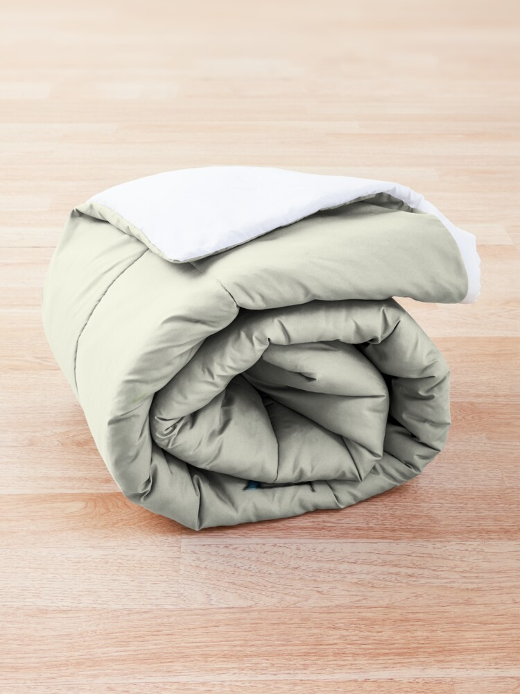 Alternate view of Guess How Much I Love You Comforter