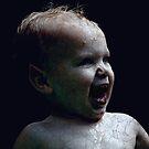 Demonchild by Timothy Meissen