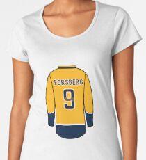 new concept f5fb2 3beb5 Filip Forsberg T-Shirts   Redbubble