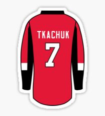 cea4406b Brady Tkachuk Gifts & Merchandise | Redbubble