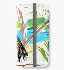 Port Douglas iPhone Wallet/Case/Skin