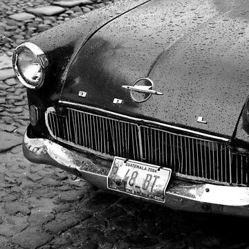 Car by Karotene