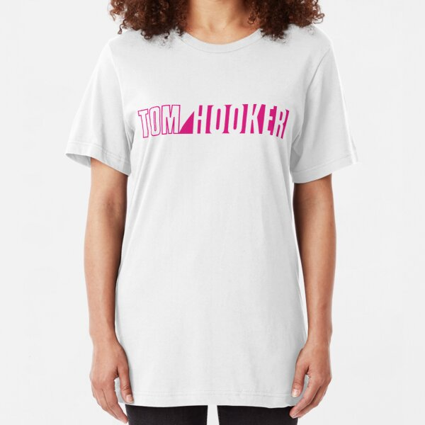 Laura Branigan T Shirt Self Control Gloria Pop Disco Music Women Unisex 80s Gift