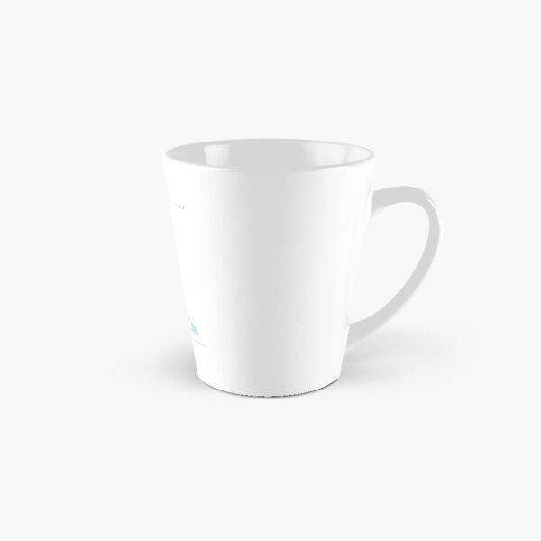 404 Error! Tall Mug