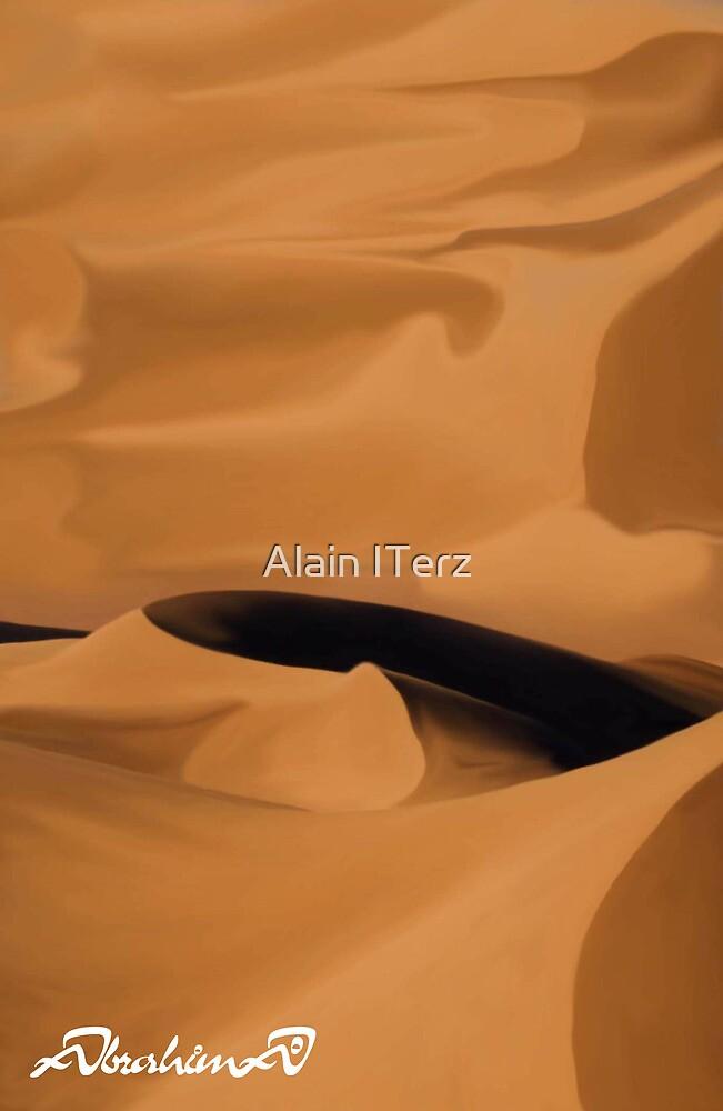 042 by Alain ITerz