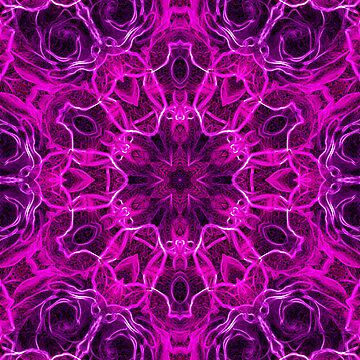 roselet by mindgoop