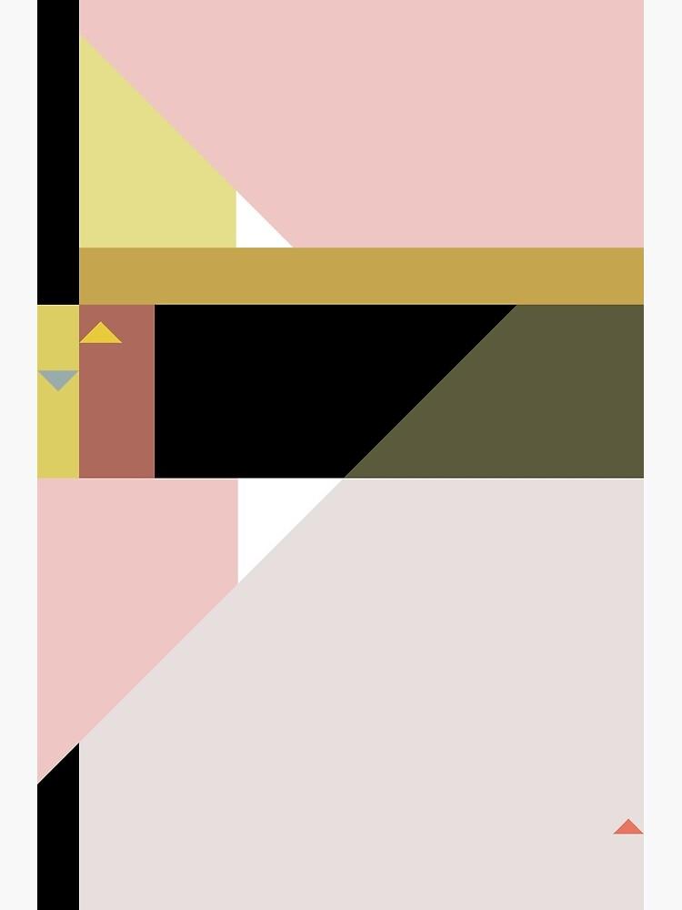 Constructivist Tune n° 3 by Thoth-Adan