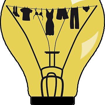 Bulb by acond3