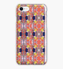 Samburu  iPhone Case/Skin