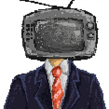Propaganda Media by flipper42