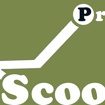 Pro Scooter Shirt - Scooter Pro Shirt - Scooter Tricks Shirt - Trick Scooter Shirt - Scooter Champion tee - Scooter Winner tshirt by happygiftideas