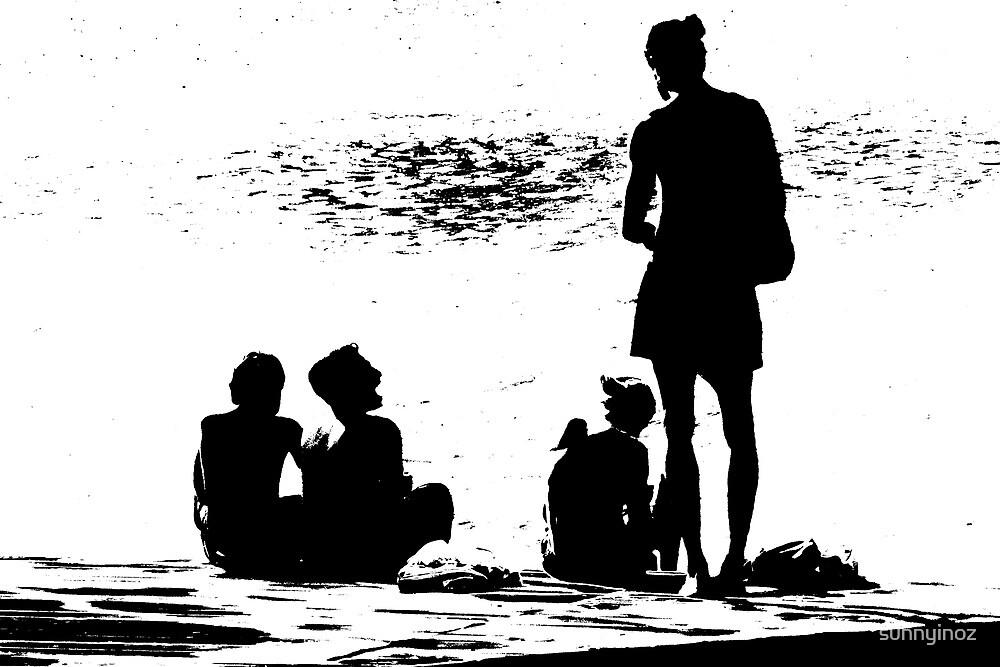 kids2 by sunnyinoz