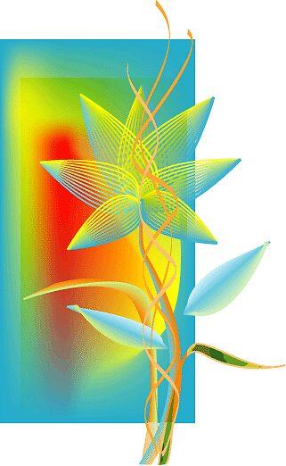 flower2 by sunnyinoz