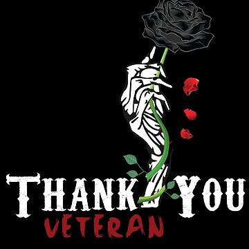 Veterans,Thanksgiving Gift T-Shirt by EvolMissing
