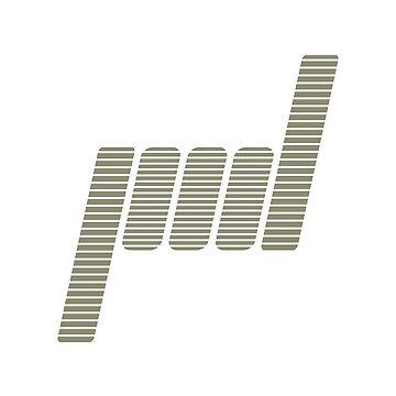 Vape Icon Coil by 2vape