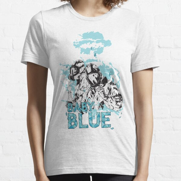 Baby Blue! Essential T-Shirt