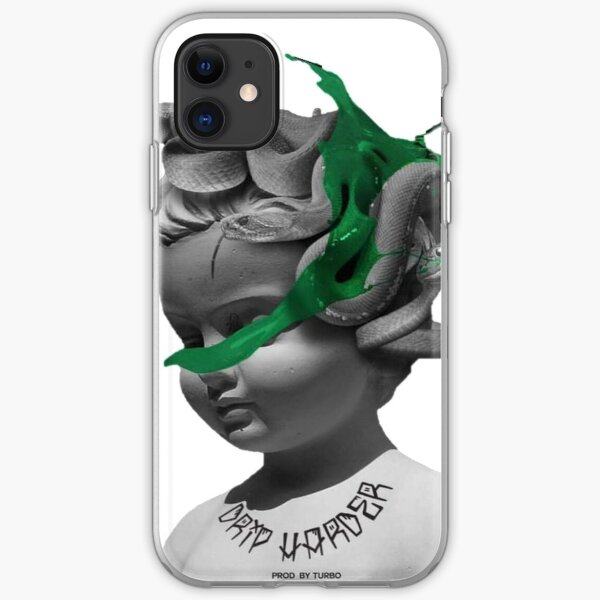 Lil baby and Gunna iPhone Soft Case