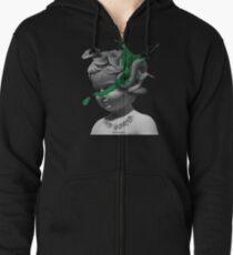 2b7fd055daa5 Lil Baby Sweatshirts   Hoodies