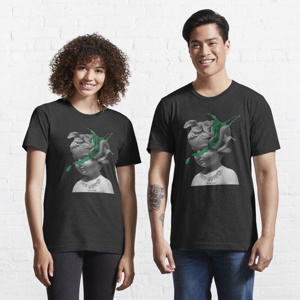 Lil baby and Gunna Essential T-Shirt