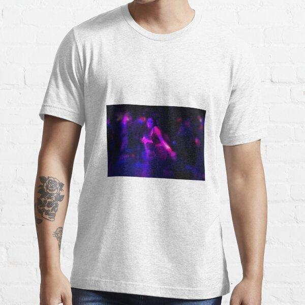 Dancing at 4am Essential T-Shirt