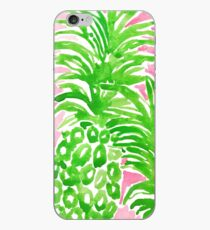Lilly Pulitzer iPhone-Hülle & Cover